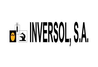 Inversol